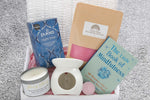 'Read & Relax' Gift Hamper