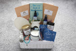 'Deluxe Edition' Hamper