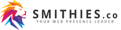 Smithies.co -Your Leader In Online Branding & Marketing