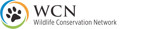 Wildlife Conservation Network logo