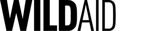 WildAid logo