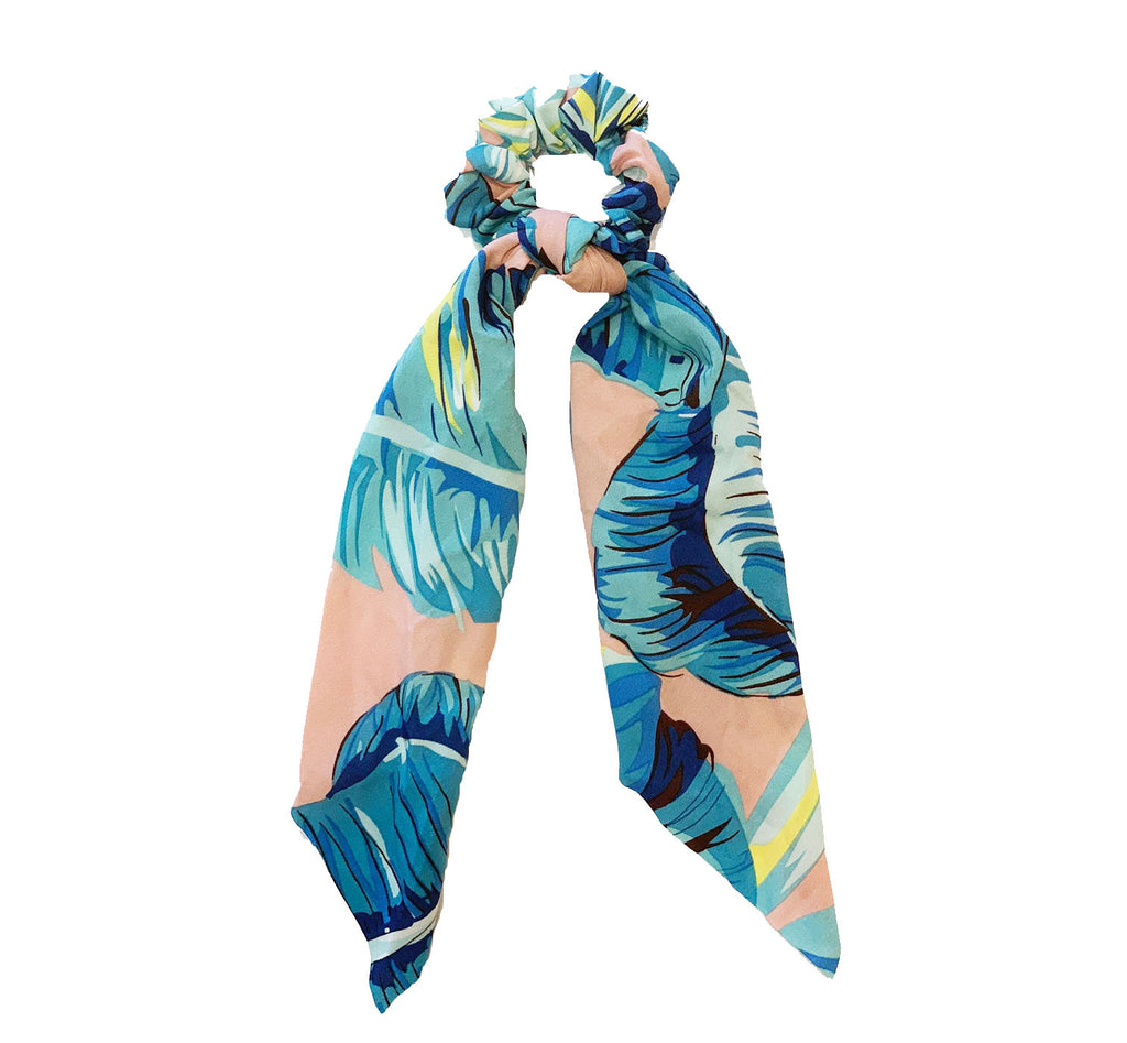 PANANA HAIR SCARF