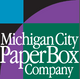Michigan City Paper Box Company