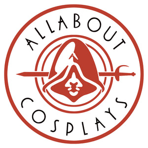 Allaboutcosplays