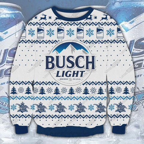 busch-light-v2-3d-print-ugly-christmas-sweatshirt
