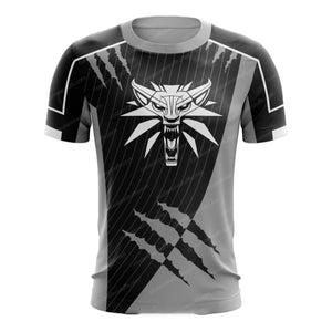 The Witcher T-shirt V3