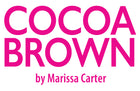 cocoabrowntan