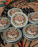Tiger Spit Tattoo Balm