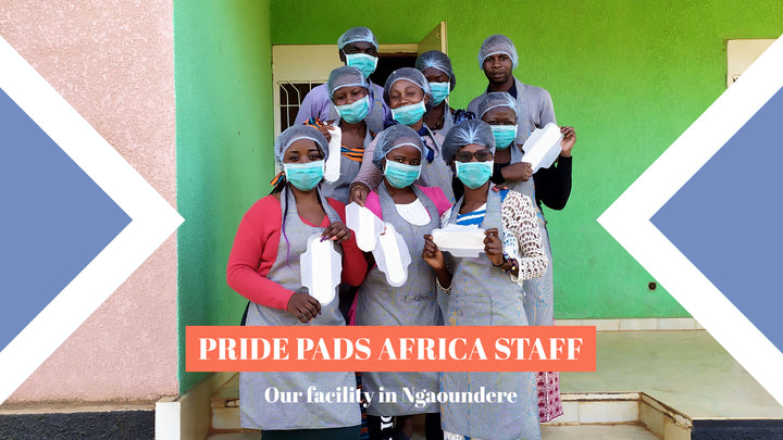 Pride-Pads-Donor-Newsletter-September-2020