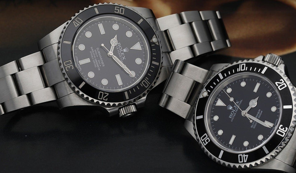 The Best Priced Rolex Watches Right Now