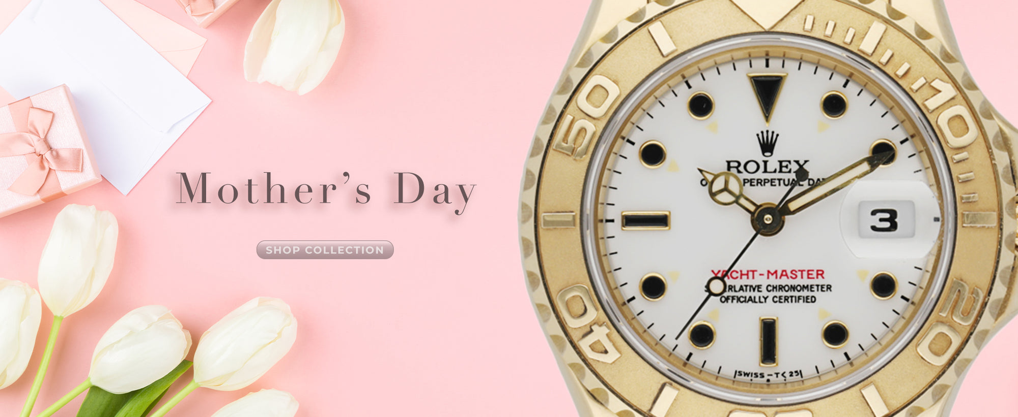 Pre-Owned watches for ladies. Rolex, Cartier, Omega, Patek Philippe, Audemars Piguet. We buy and sell used luxury watches.