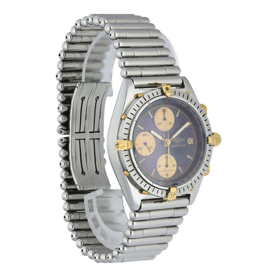 Breitling Chronomat 81.950 Men's Watch