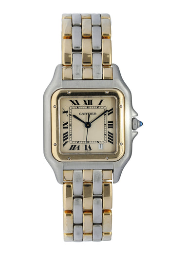 Cartier Panthere 187949 Midsize Watch