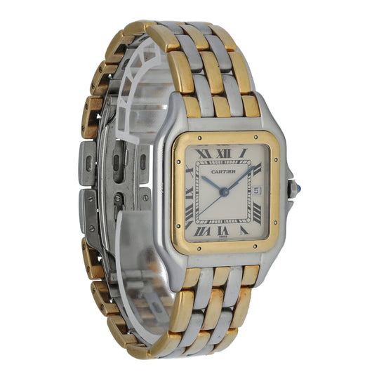 Cartier Panthere Large Unisex Watch