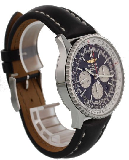 Men's Breitling Navitimer Automatic AB0127