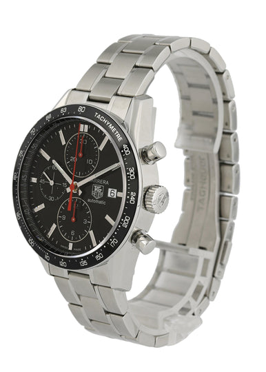 Tag Heuer Carrera CV2014 Mens Watch