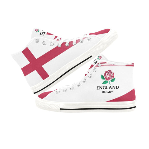 England Rugby World Cup Mens Sneakers