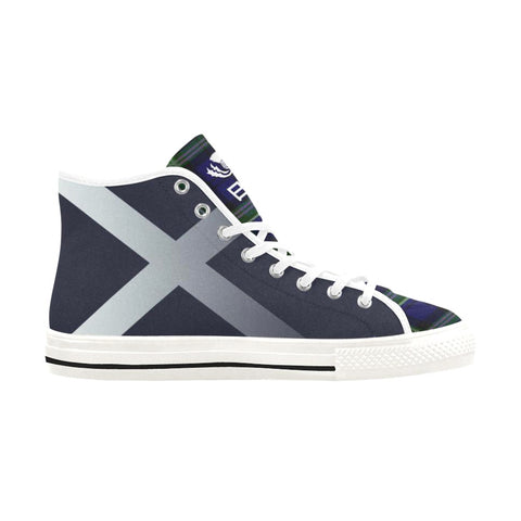 Image of Scotland Rugby World Cup Men's Sneakers