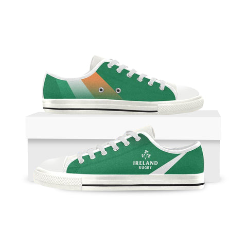 Image of Ireland Rugby World Cup Japan Mens Sneakers