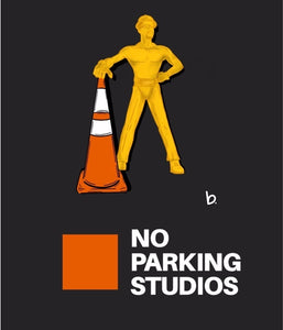 noparkingstudios
