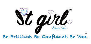 IT Girl Essentials, LLC Bath & Body