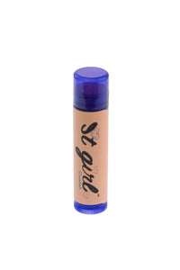 Papaya Lip Balm