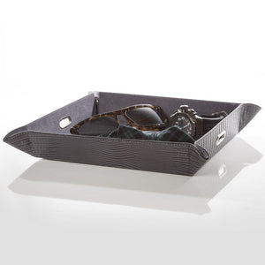 Throwall Tray