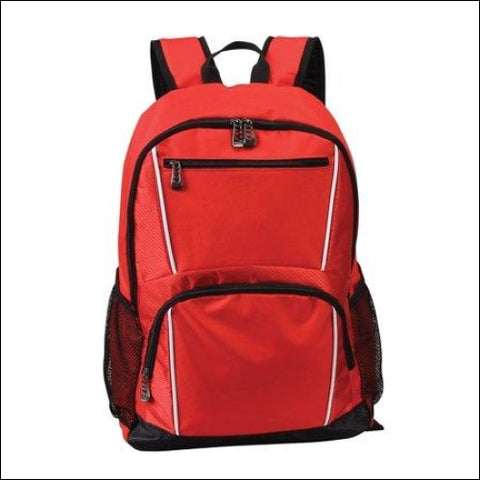 17 Computer Backpack - Preferred Nation 0044759341762