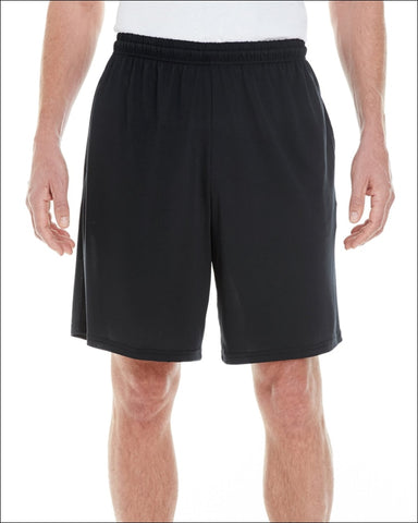 Adult Performance® Core Shorts,Gildan,[product_size],[product_color]
