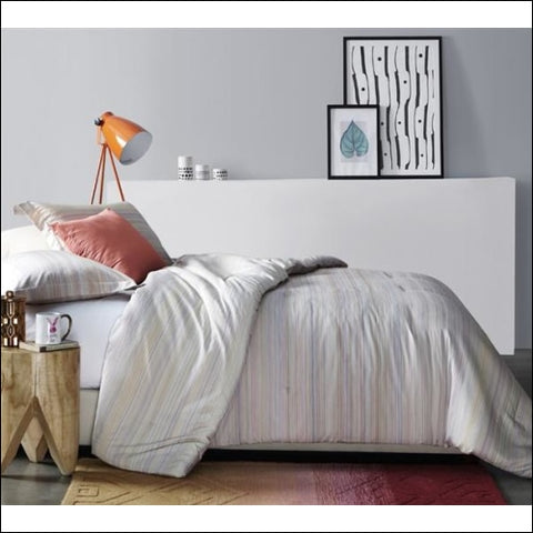 BYB Paradise Comforter - Byourbed 0843249154055