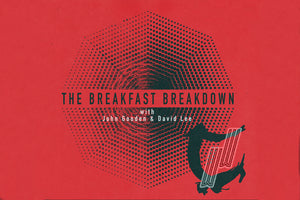 The Breakfast Breakdown - UFC 246