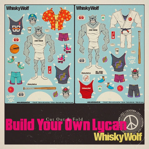 whiskywolf bjj jiu jitsu local uk free download