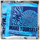 Bootleg Make Yourself Shirt