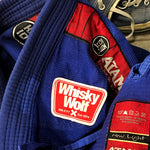 whiskywolf bjj jiu jitsu local uk patc