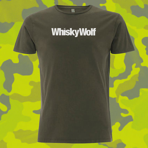 whiskywolf bjj uk tshirt