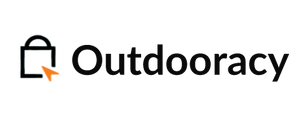 Outdooracy