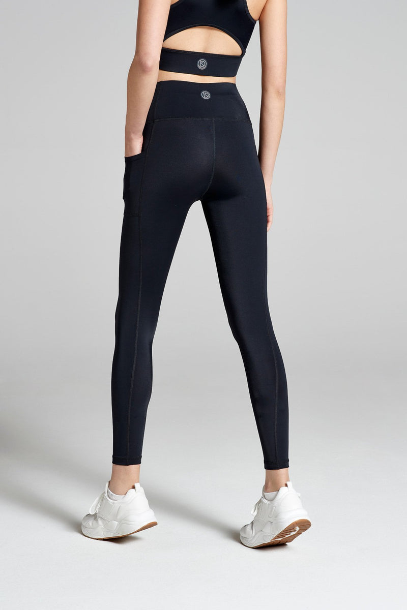 Kysal Legging Andy activewear sport
