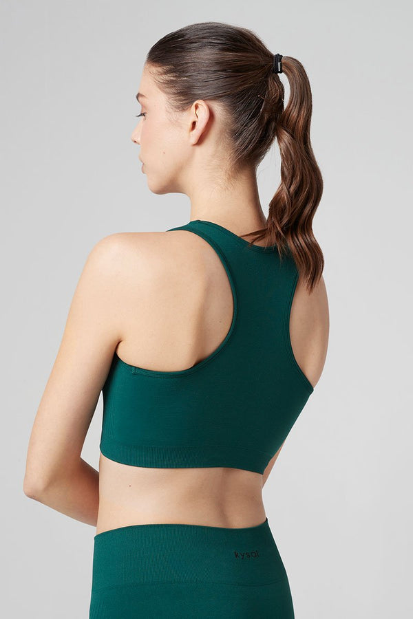 Kysal Brassière Betty Green activewear sport