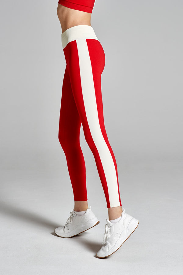 Legging Tommy