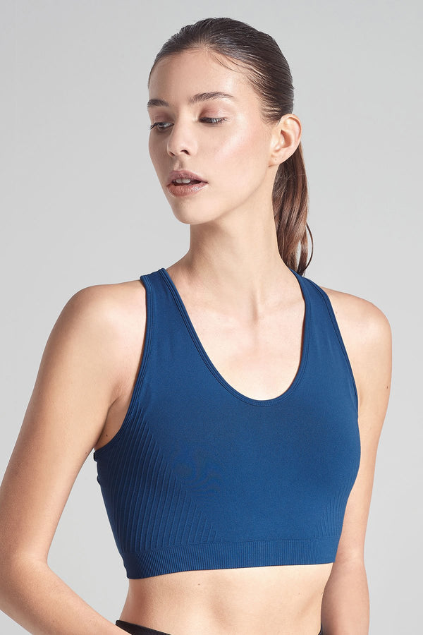 Kysal Brassière Betty Blue activewear sport