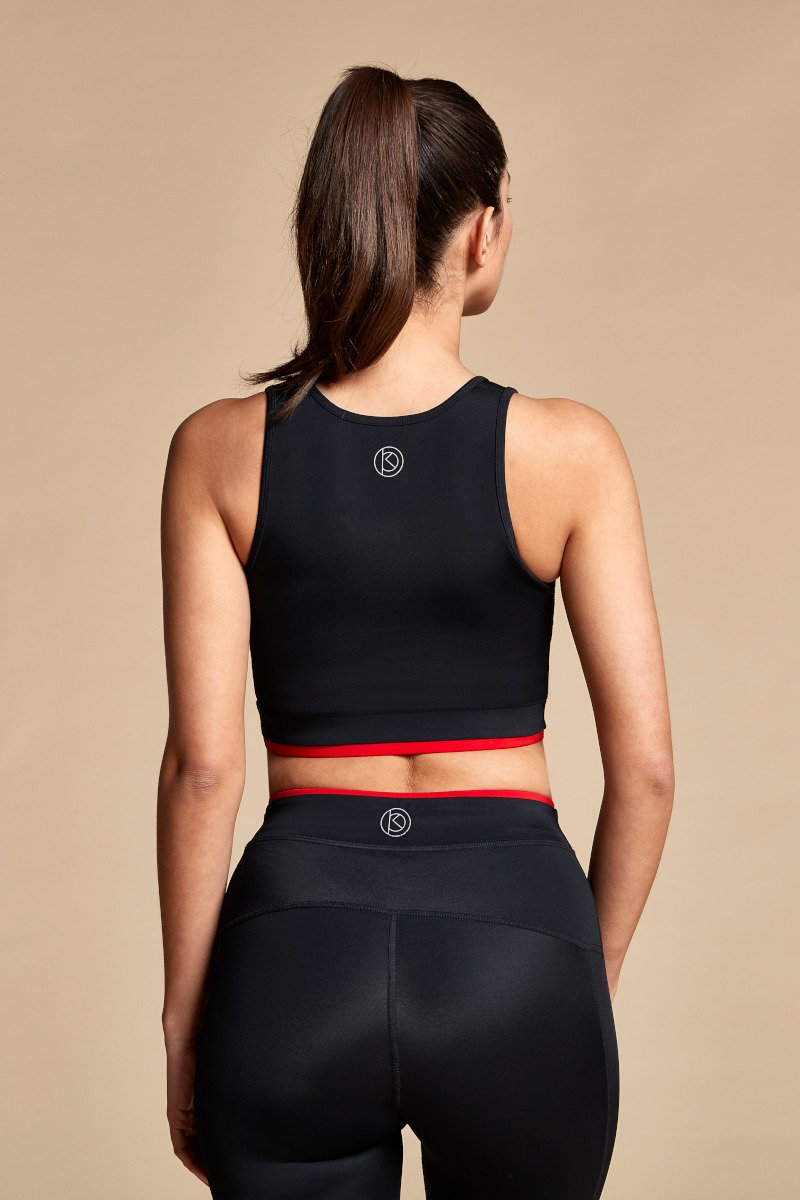 Kysal Brassière Max activewear sport
