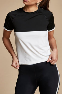 Kysal Top Marvin XS activewear sport