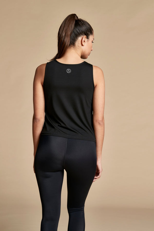 Kysal Top Jared XS activewear sport