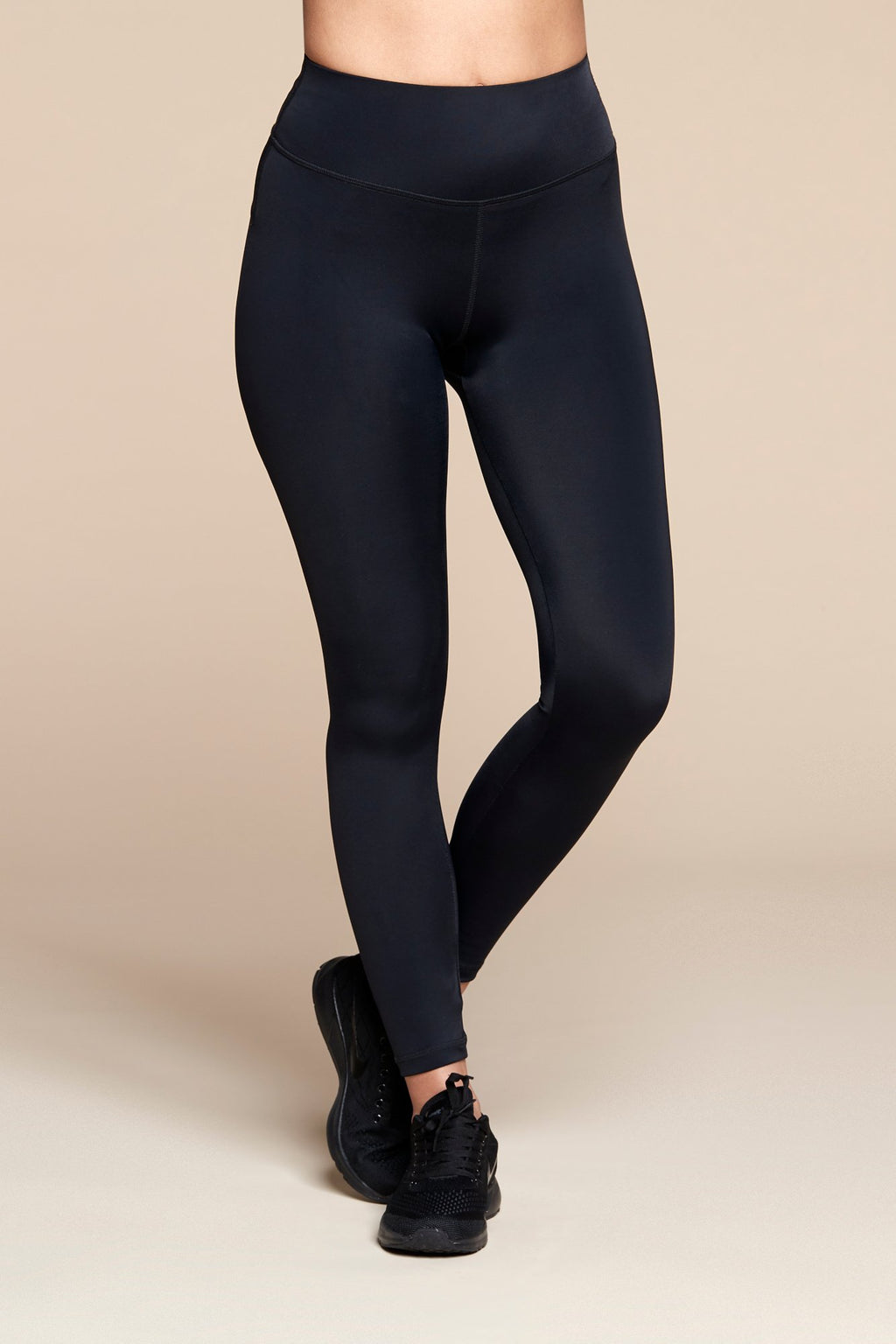 Kysal Legging Ted XS activewear sport
