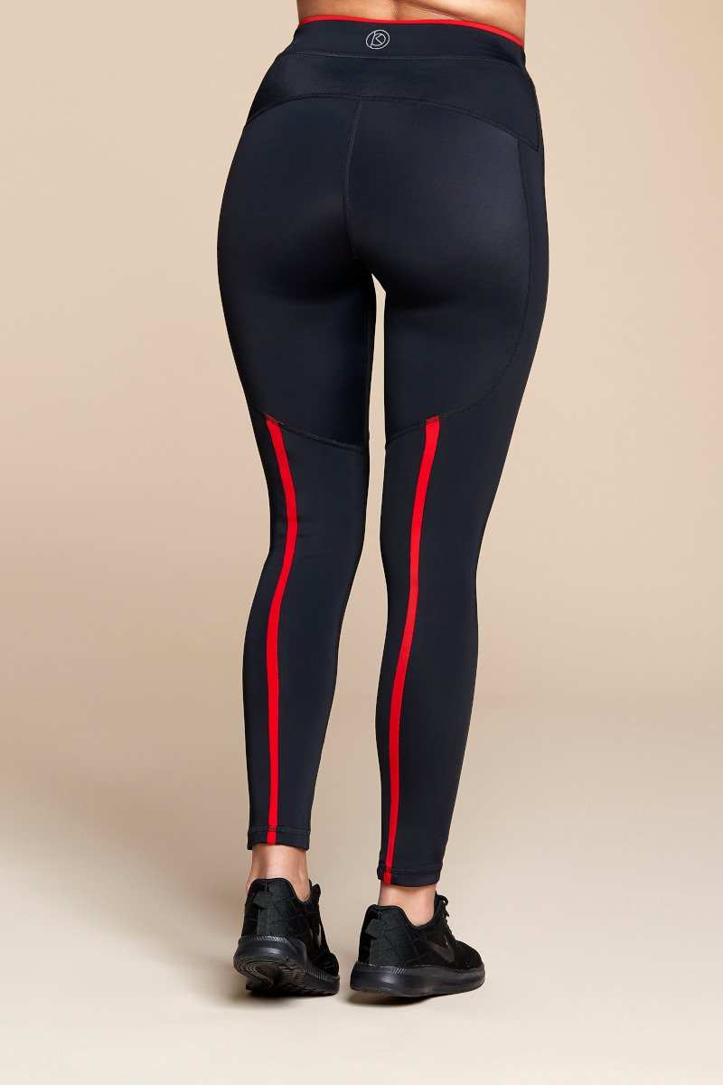 Kysal Legging Alex activewear sport