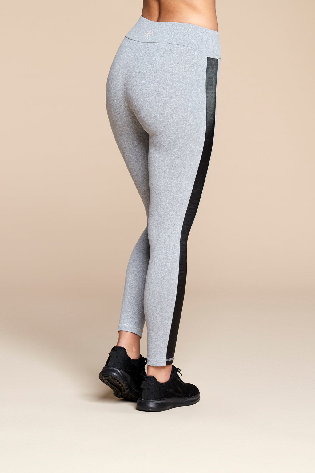 Kysal Legging William XS activewear sport