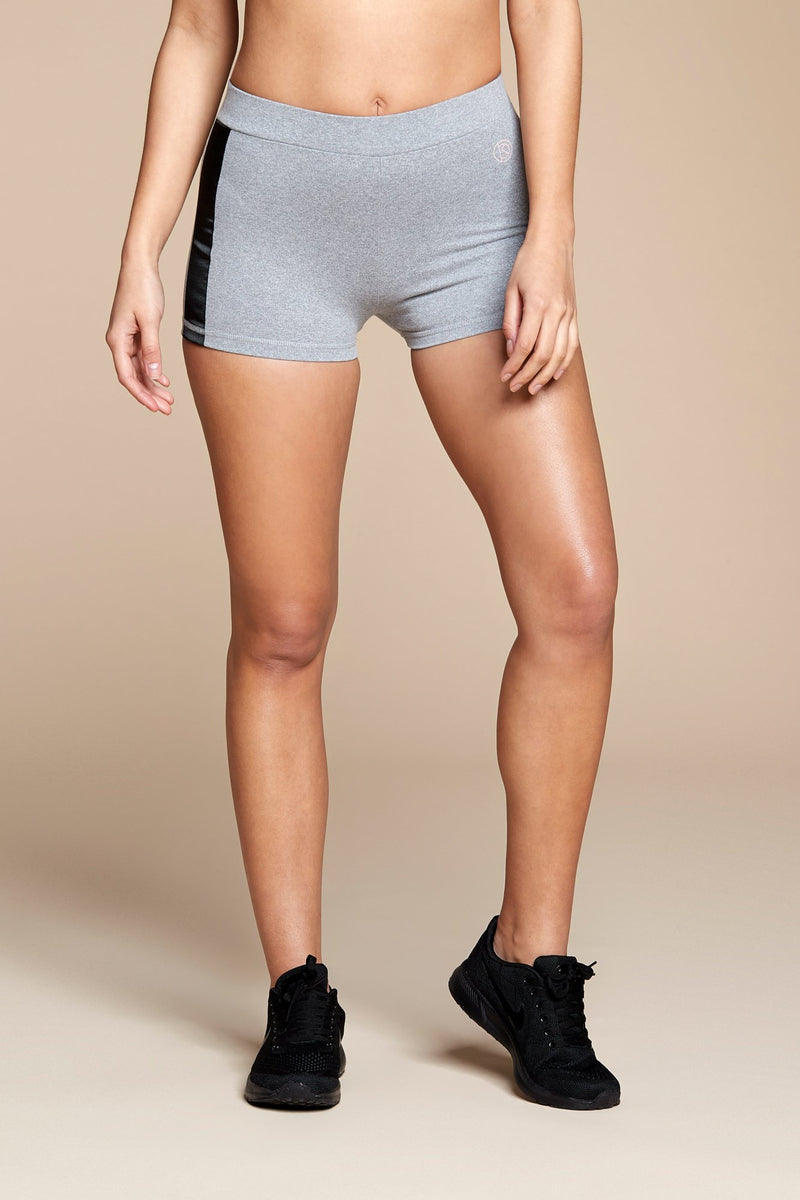 Kysal Short Eliot XS Activewear
