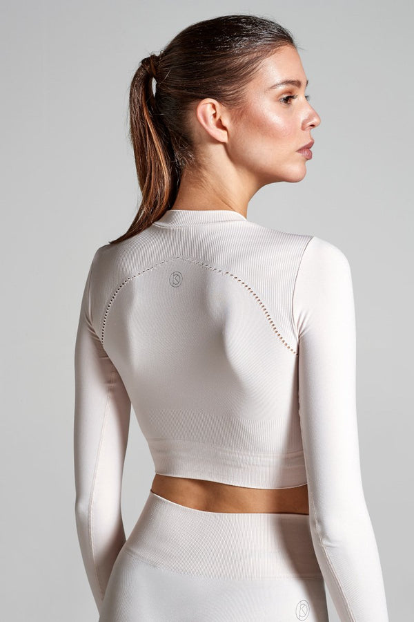 Kysal Top Joey activewear sport