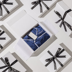 Complete your gift with a Gift Box