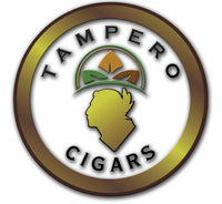 Tampero Cigars